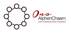 logo Ons Alphen Chaam