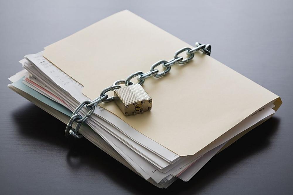 Wijzigingen Privacy Wetgeving en vrijwilligers