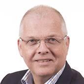Gemeentesecretaris Mart Hendrickx vertrekt