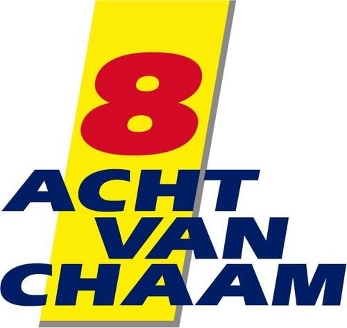 Gratis toegang 8 van Chaam op woensdag 26 juli a.s voor alle inwoners van de gemeente Alphen-Chaam