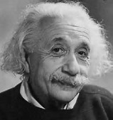 """""""We kunnen een probleem niet oplossen met de denkwijze die het heeft veroorzaakt"""" (Albert Einstein)"""