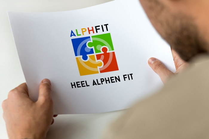 Alphfit - Heel Alphen Fit