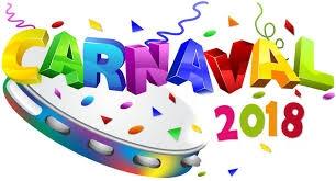 Deel je carnavalsfoto's op www.onsalphenchaam.nl